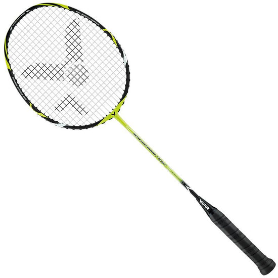 Victor Light Fighter 7390 Badminton Racket - Badminton Warehouse