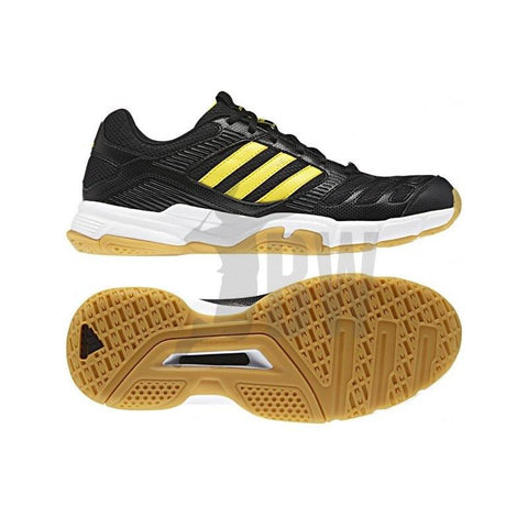 Adidas BT Boom Badminton Shoes
