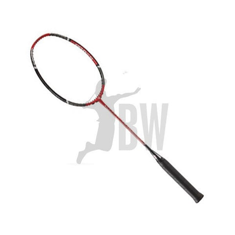 Apacs Lethal 70 Badminton Racket - Badminton Warehouse