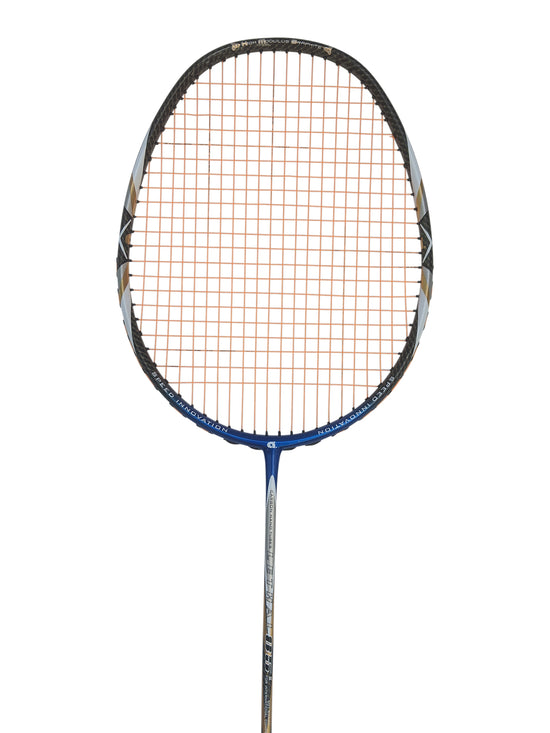Apacs Lethal 85 II Badminton Racket - Badminton Warehouse