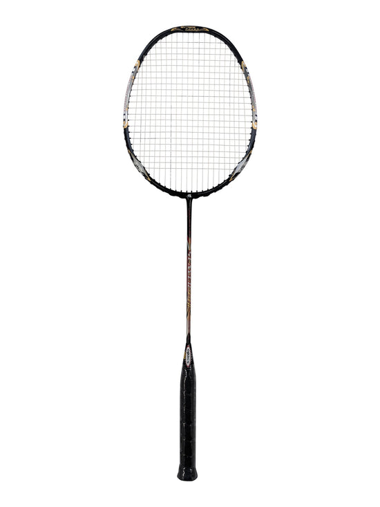 Apacs Slayer 99 II Badminton Racket - Badminton Warehouse