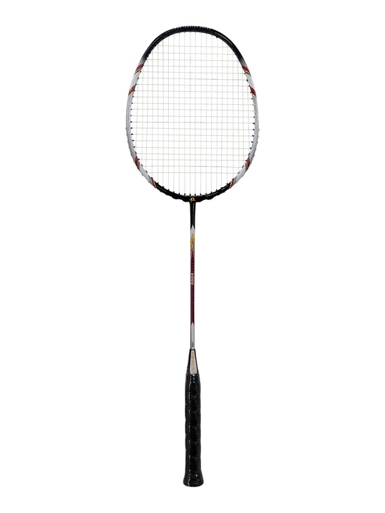 Apacs Tweet 6000 International Badminton Racquet - Badminton Warehouse