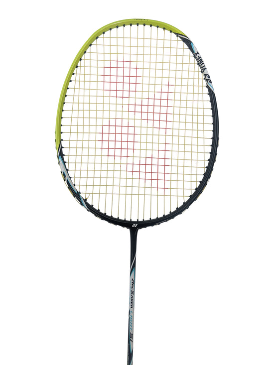 Yonex ArcSaber Light 5i Badminton Racket on sale at Badminton Warehouse