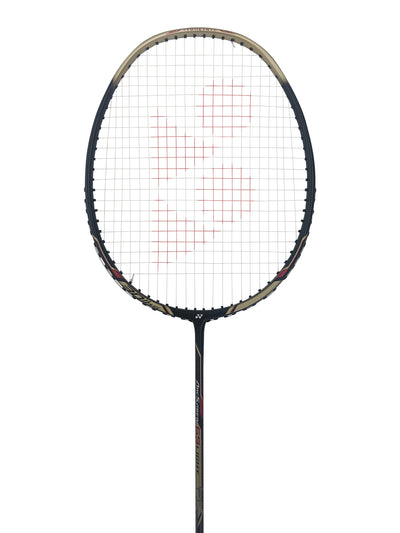 Yonex ArcSaber 69 Light Badminton Racket on sale at Badminton Warehouse