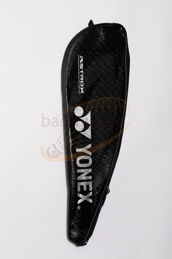 Yonex Astrox Full Cover from Badminton Warehouse