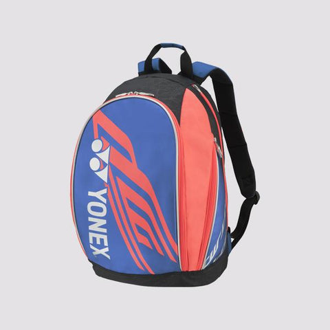 Yonex Badminton LCW Backpack-Badminton Warehouse