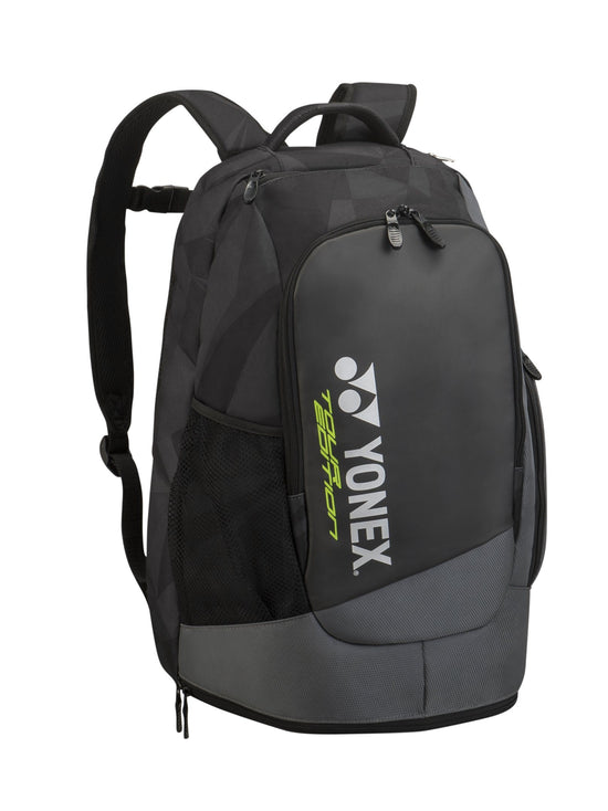 Yonex 9812 Pro Badminton Backpack - Badminton Warehouse