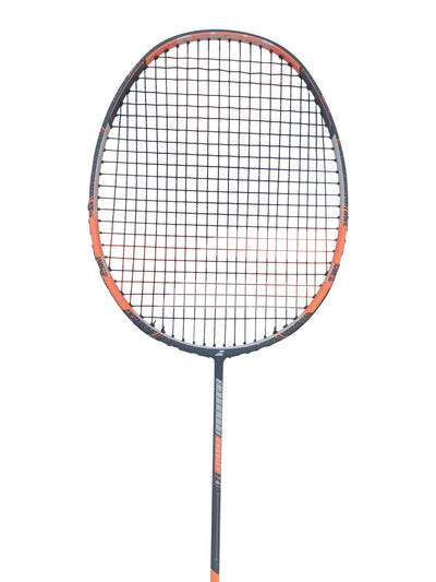 Babolat Satelite Gravity 74 Badminton Racket - Badminton Warehouse