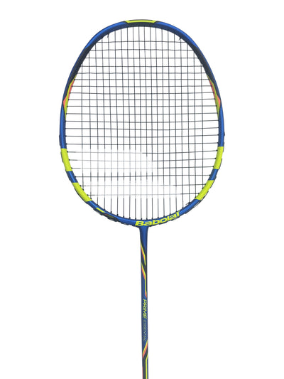 Babolat Prime Essential Badminton Racket on sale at Badminton Warehouse