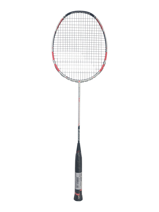 Babolat Satelite Blast Badminton Racket - Badminton Warehouse