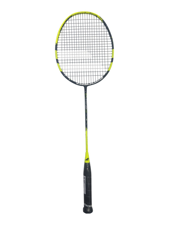 Babolat X-Feel Origin Lite Badminton Racket - Badminton Warehouse