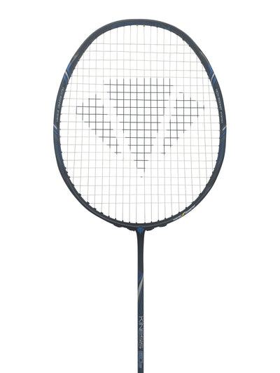 Carlton Kinesis 80S Badminton Racket - Badminton Warehouse