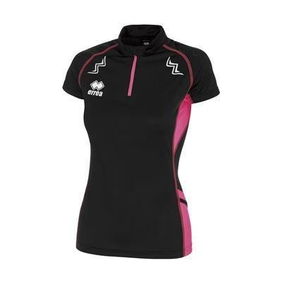 ERREA Women's  T-shirt KIMERA - Badminton Warehouse