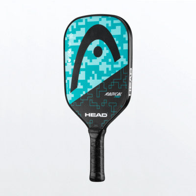 Head Radical Pro Pickleball Paddle on sale at Badminton Warehouse
