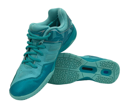 Victor SH A-362 Badminton Shoe (RG) - Badminton Warehouse