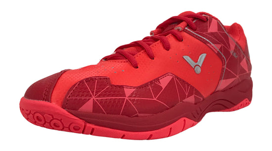 Victor SH A-362 Badminton Shoe (OD) - Badminton Warehouse