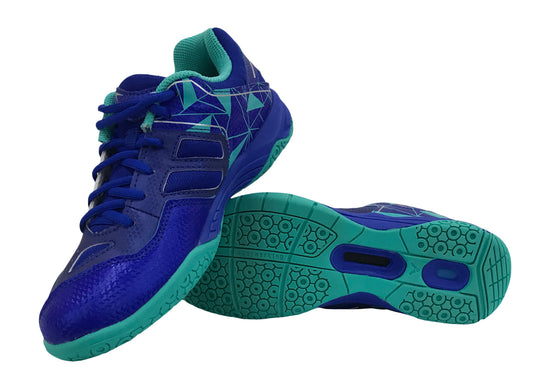 Victor SH A-362 Badminton Shoe (FR) - Badminton Warehouse