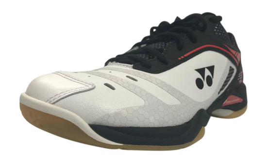 Yonex Power Cushion PC SHB 65Z MEX Badminton Shoe on sale at Badminton Warehouse