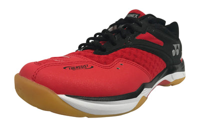 Yonex Power Cushion Comfort Advance 2 Badminton Shoe - Badminton Warehouse