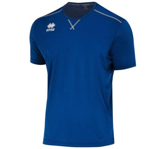 Errea Marion Men's Shirt - Badminton Warehouse