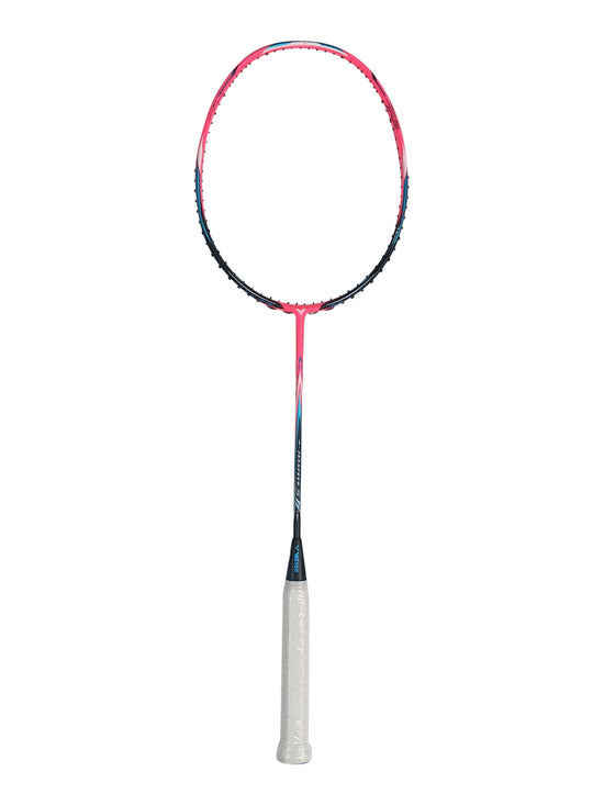 Victor Jetspeed S11 Badminton Racket - Badminton Warehouse