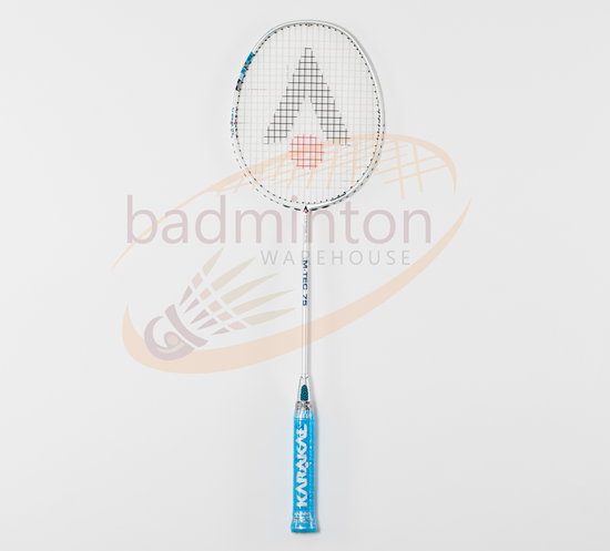 Karakal MTEC 75 Badminton Racket - Badminton Warehouse