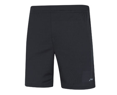 Li-Ning Men's Badminton Shorts