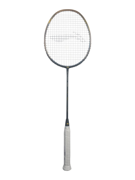 Li Ning 3D Calibar 900D Drive Badminton Racket - Badminton Warehouse