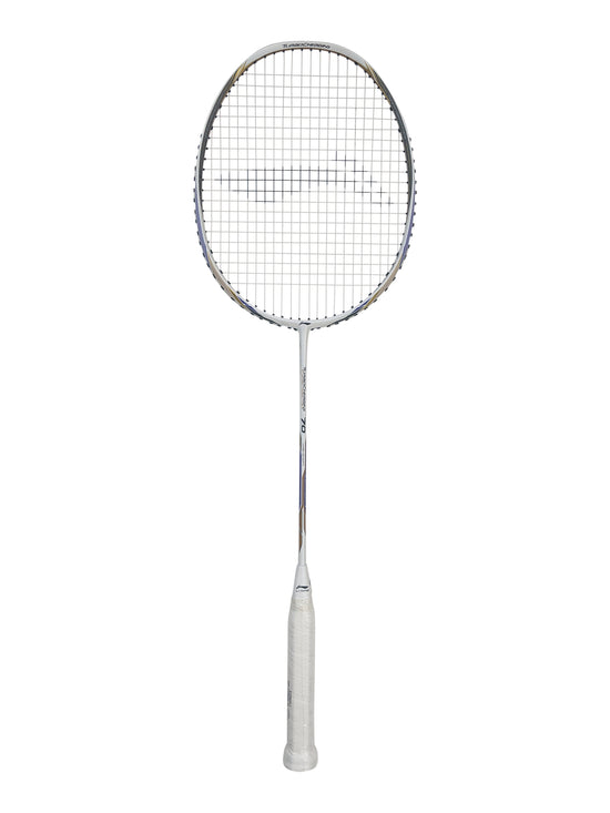 Li-Ning Turbocharging 70 Badminton Racket - Badminton Warehouse