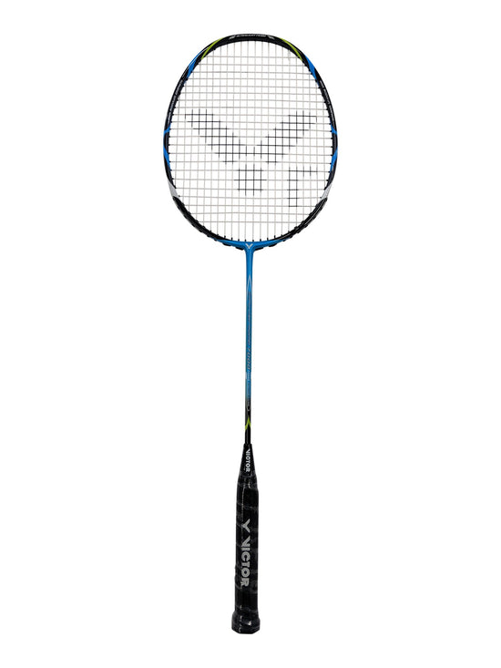 Victor Lightfighter 7000 Badminton Racket on sale from Badminton Warehouse