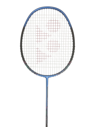 Nanoray 10F Blue from Badminton Warehouse