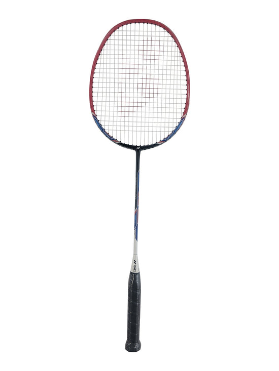 Yonex Nanoray 20 Badminton Racket - Badminton Warehouse