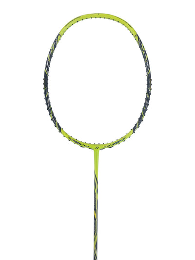 Yonex NanoRay Z-Speed Badminton Racket - Badminton Warehouse