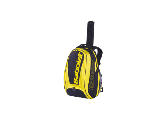 Babolat Pure Drive Badminton Backpack - Badminton Warehouse