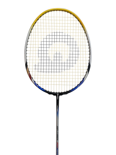Qiangli 2007 Badminton Racket on sale at Badminton Warehouse