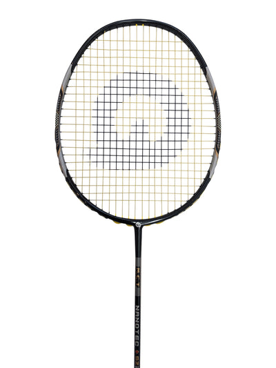 Qiangli 2009 Badminton Racket on sale at Badminton Warehouse