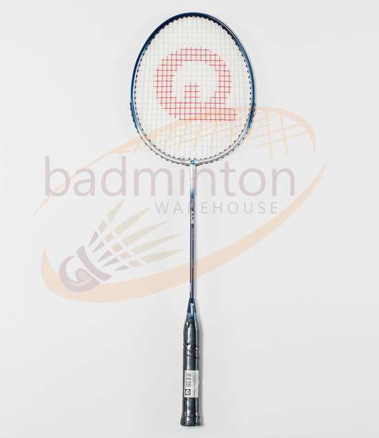 Qiangli 5328 Badminton Racket - Badminton Warehouse