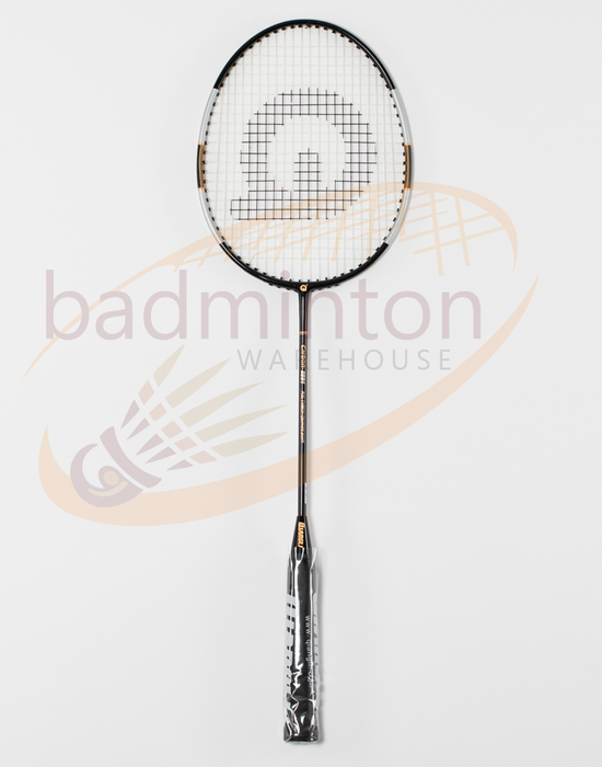 Qiangli 5501 Badminton Racket - Badminton Warehouse