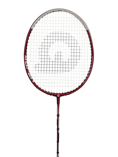Qiangli B81 Badminton Racket on sale at Badminton Warehouse