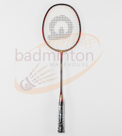 Qiangli B86 Badminton Racket - Badminton Warehouse