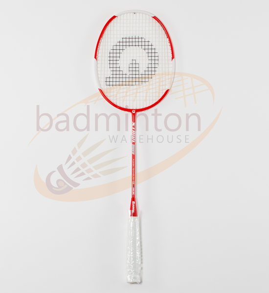Qiangli B87 Badminton Racket - Badminton Warehouse