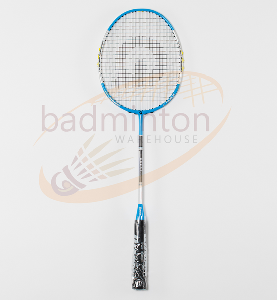 Qiangli BG601 Badminton Racket - Badminton Warehouse