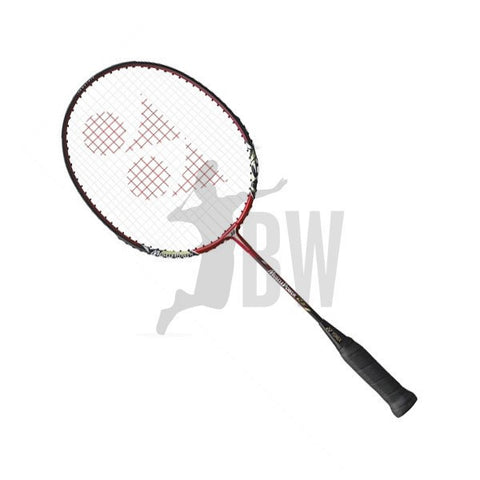 Yonex Muscle Power 2 Jr.  Badminton Racket