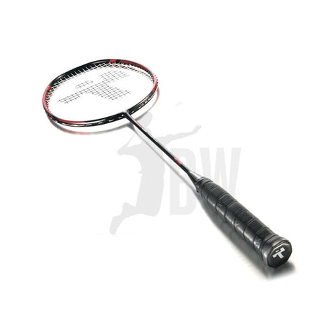 Thwack DragonFire Badminton Racket - Badminton Warehouse