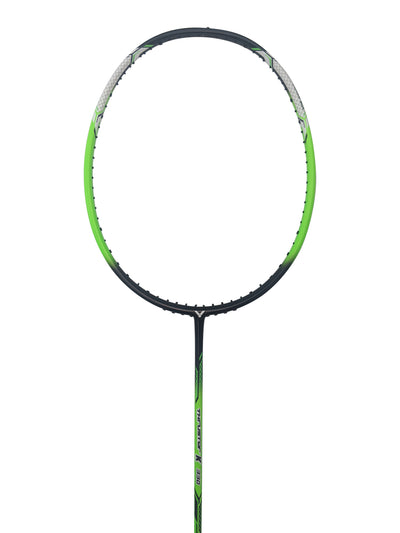 Victor Thruster TK3300 Badminton Racket on sale at Badminton Warehouse