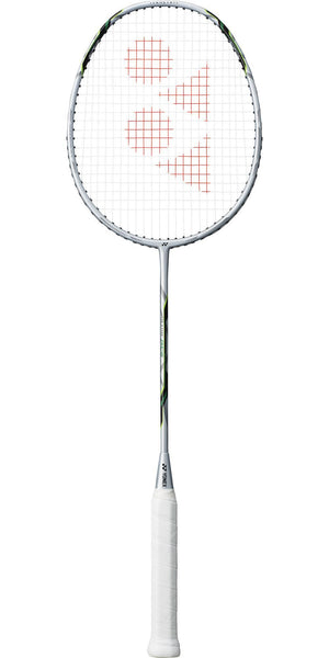 Yonex Voltric Ace Badminton Racket - Badminton Warehouse