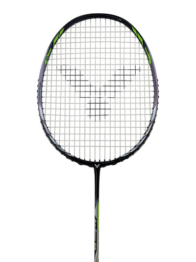 Victor Auraspeed 90S Badminton Racket - Badminton Warehouse