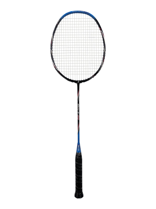 Yang Yang Breakthrough 90 Badminton Racket - Badminton Warehouse
