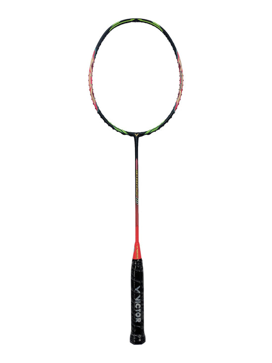 Victor Jetspeed S 10Q Badminton Racket - Badminton Warehouse