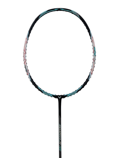 Victor Jetspeed S10 Badminton Racket - Badminton Warehouse